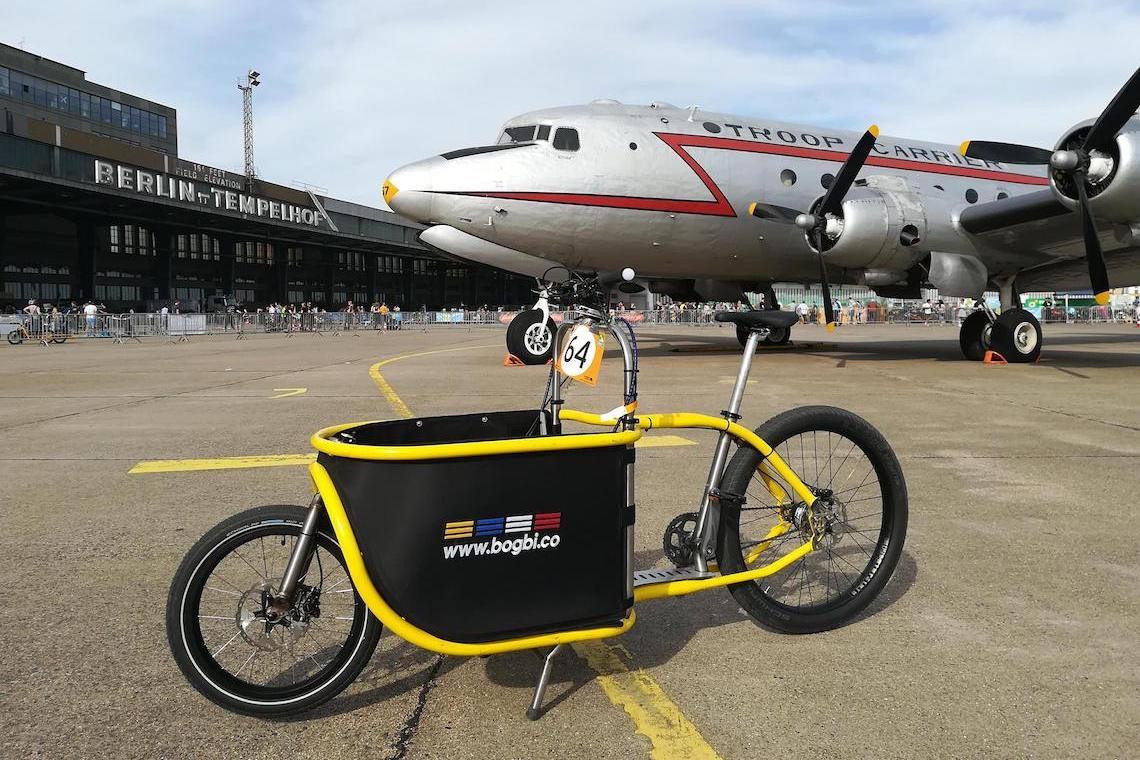 Bogbi Cargo Bike Made_in_Colombia_2