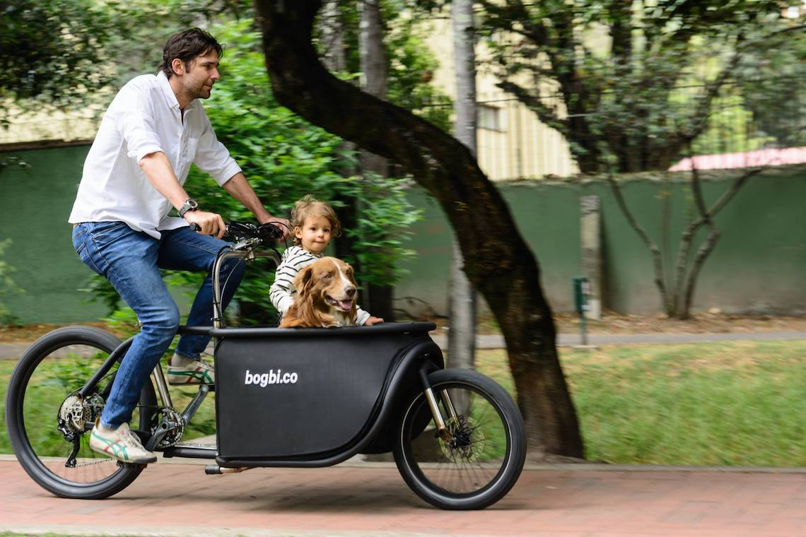 Bogbi Cargo Bike Made_in_Colombia_3
