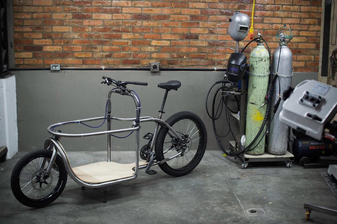 Bogbi Cargo Bike Made_in_Colombia_4