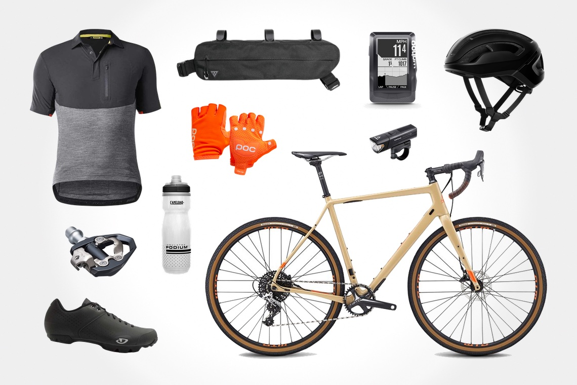 Ciclismo-gravel-selezione_10_urbancycling_0