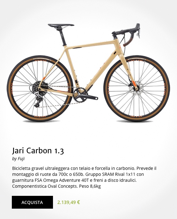Ciclismo-gravel-selezione_10_urbancycling_10