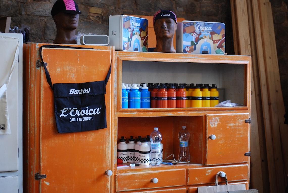 Eroica Montalcino Il_festival_urbancycling.it_15