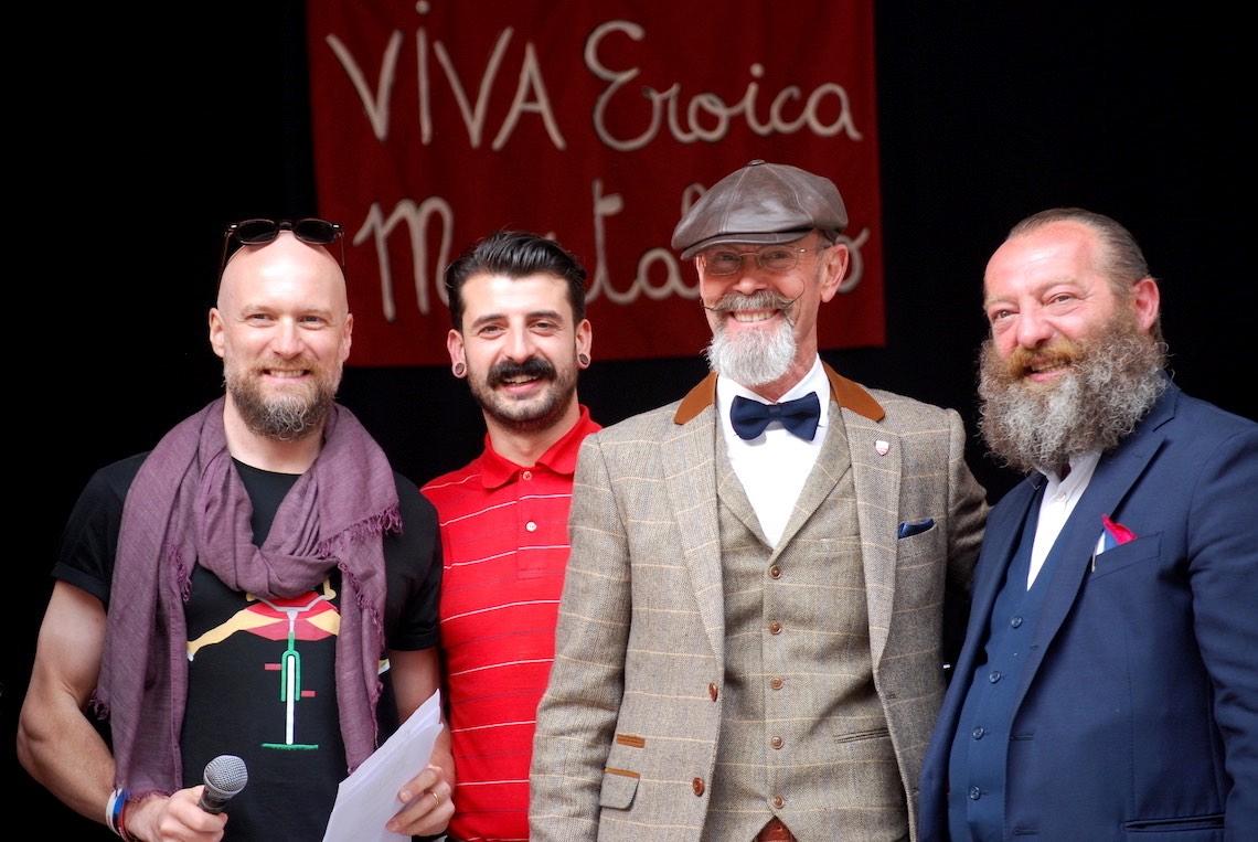 Eroica Montalcino Il_festival_urbancycling.it_19