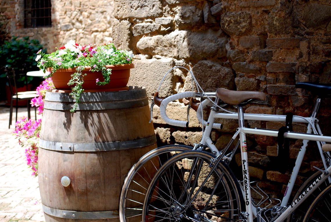 Eroica Montalcino Il_festival_urbancycling.it_26