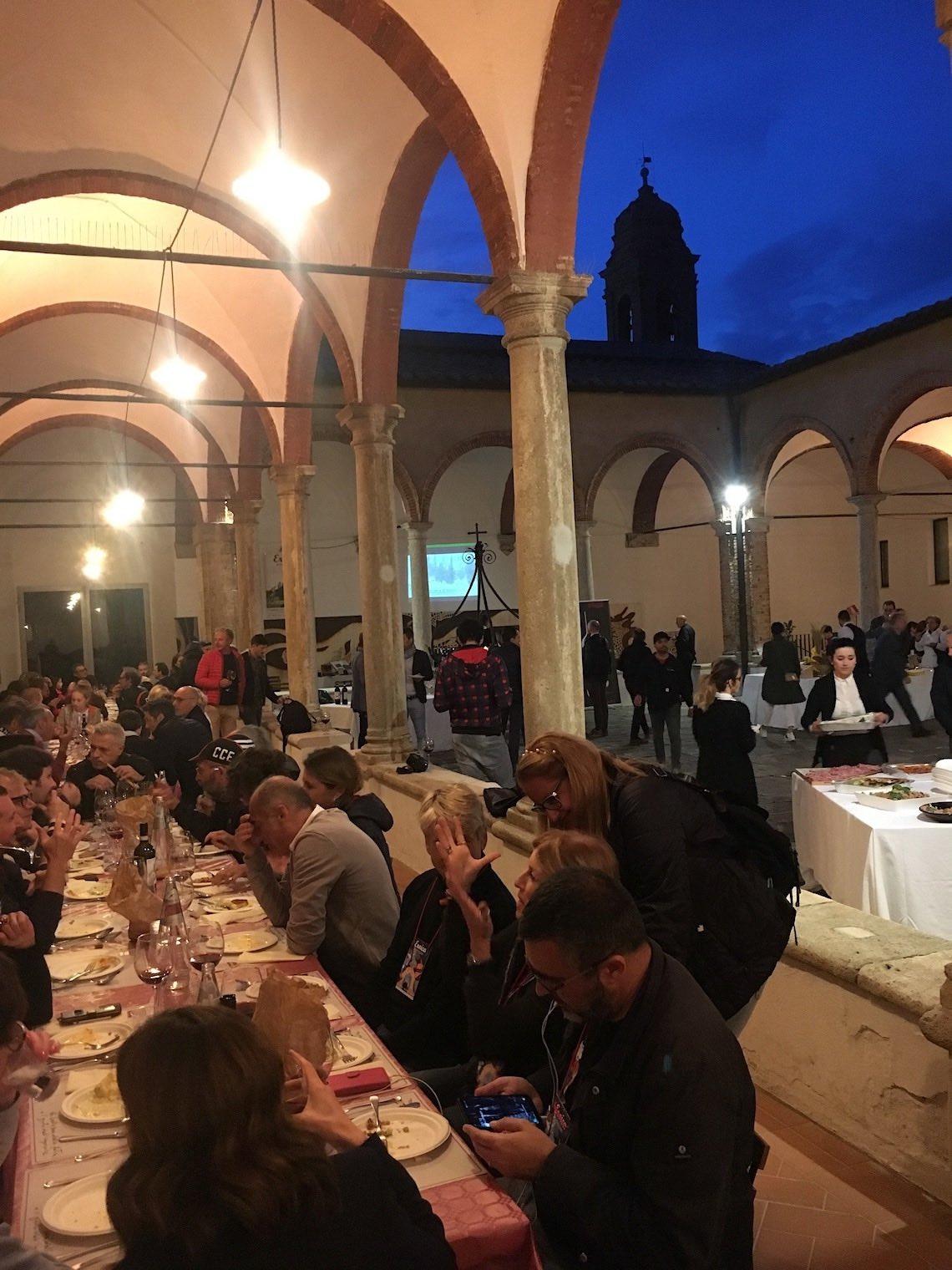 Eroica Montalcino Il_festival_urbancycling.it_27