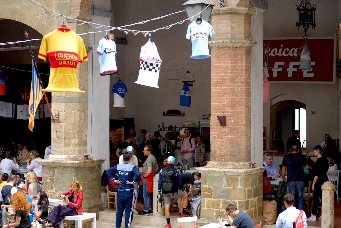 Eroica Montalcino Il_festival_urbancycling.it_5