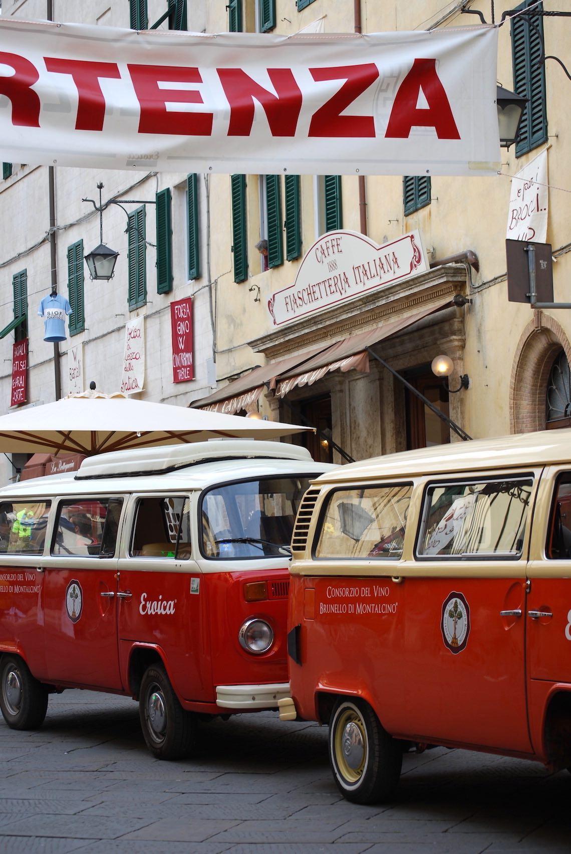 Eroica Montalcino Il_festival_urbancycling.it_6