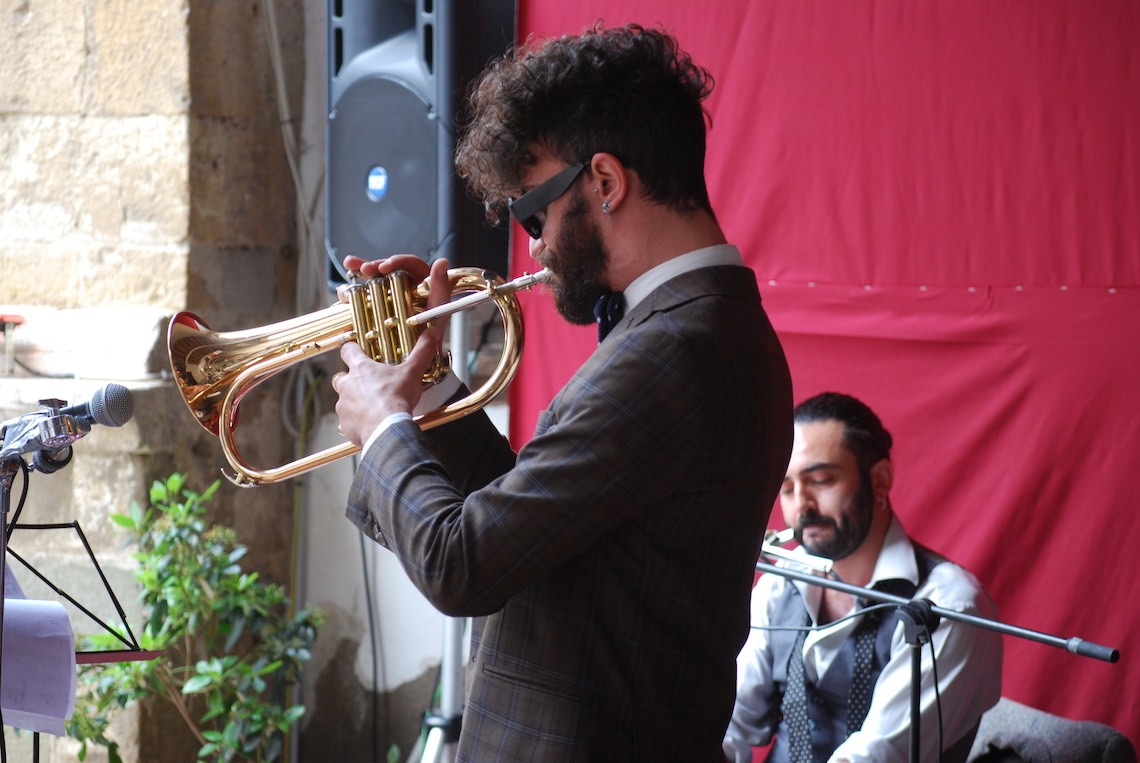 Eroica Montalcino Il_festival_urbancycling.it_9