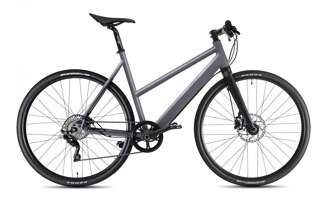 Ridetronic la_urban_ e-bike_da_13kg_10
