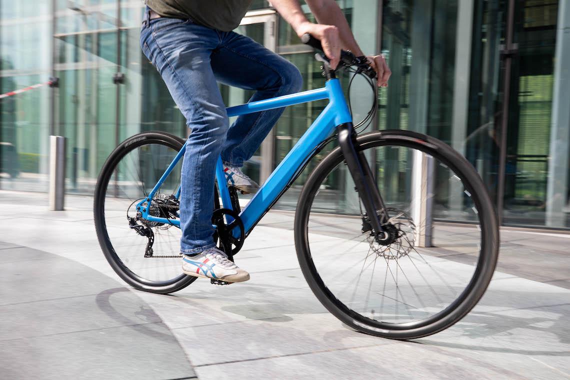 Ridetronic la_urban_ e-bike_da_13kg_12