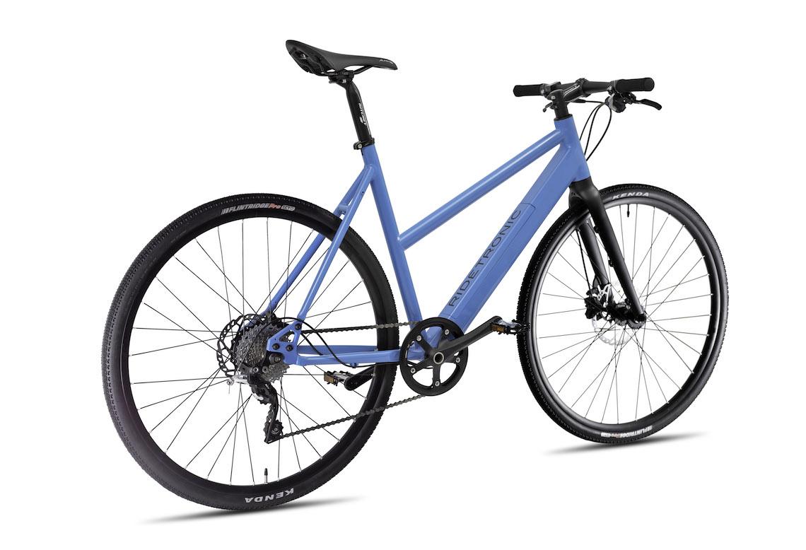 Ridetronic la_urban_ e-bike_da_13kg_3