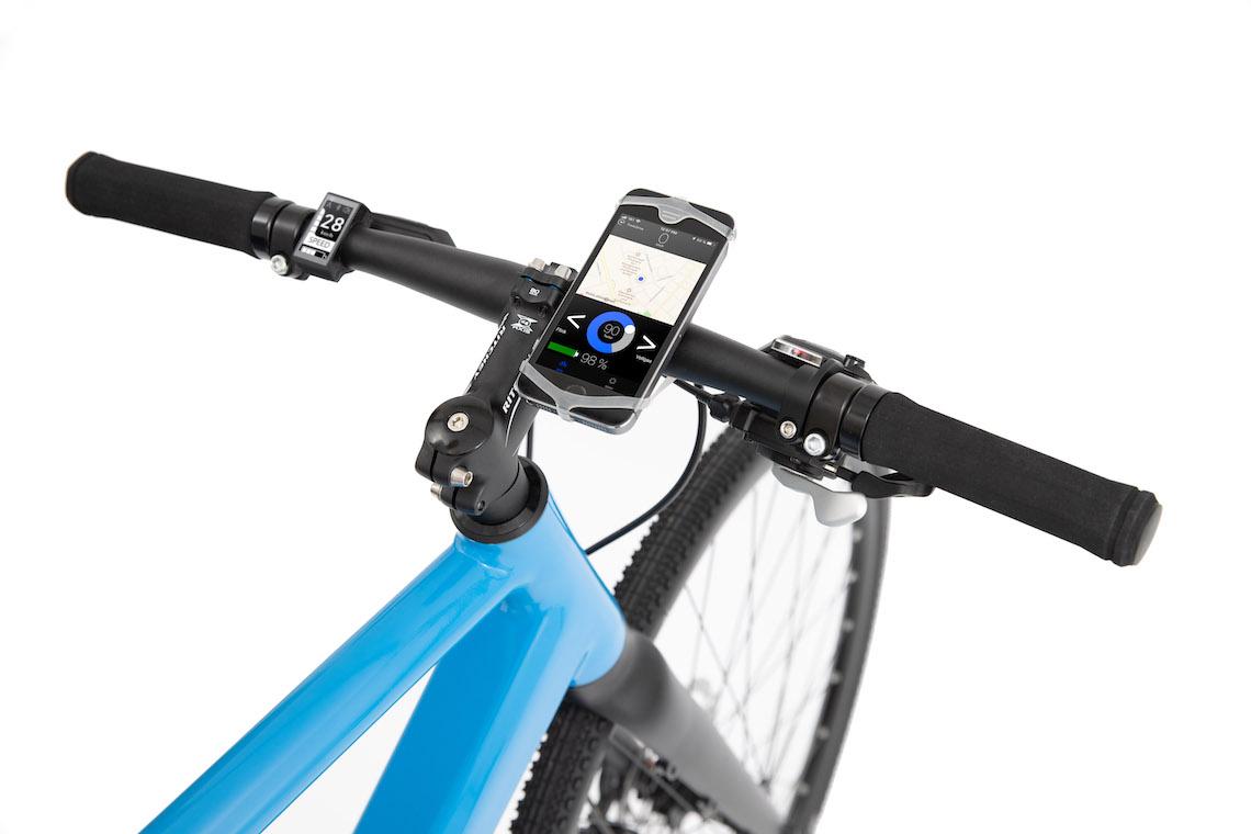 Ridetronic la_urban_ e-bike_da_13kg_5