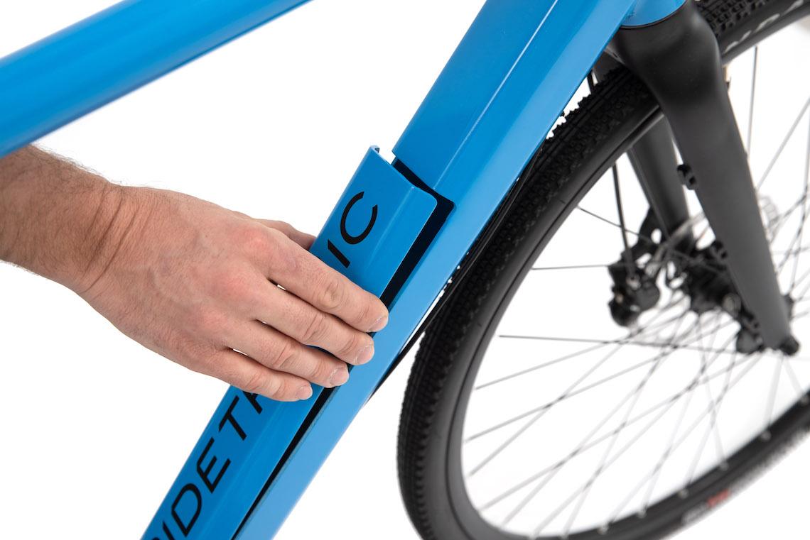 Ridetronic la_urban_ e-bike_da_13kg_6