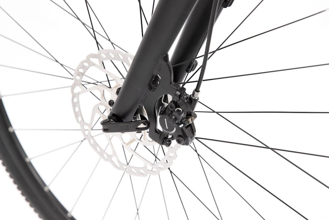 Ridetronic la_urban_ e-bike_da_13kg_7
