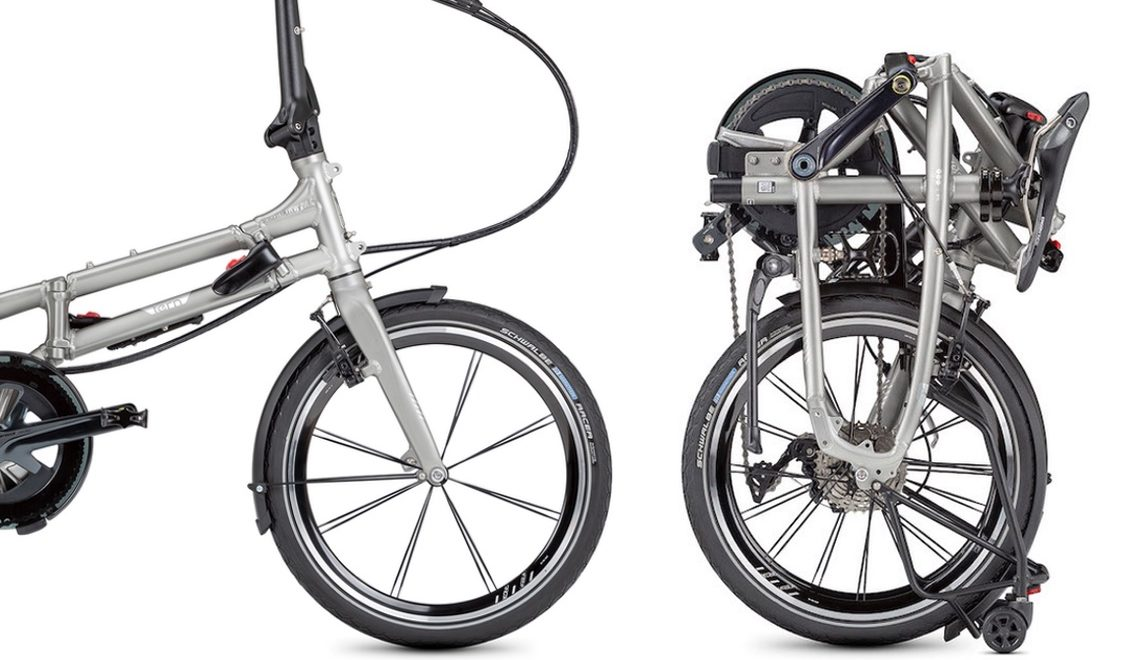 Tern BYB foldable_bike_urbancycling.it_E1