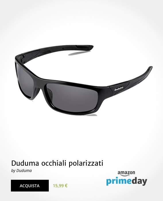 Amazon Prime Day selezione 11_urbancycling.it_5