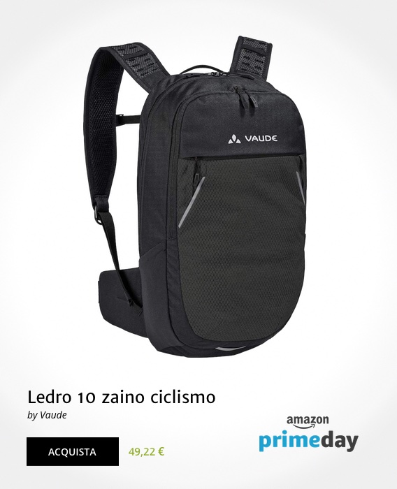 Amazon Prime Day selezione 11_urbancycling.it_7