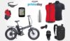 Amazon Prime Day selezione 11_urbancycling.it_E