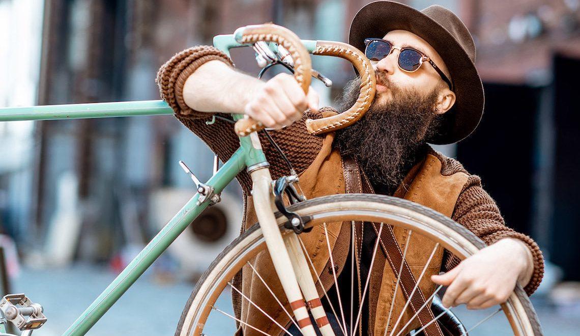 BIKEBEE. Il sistema che protegge dai furti la tua bici