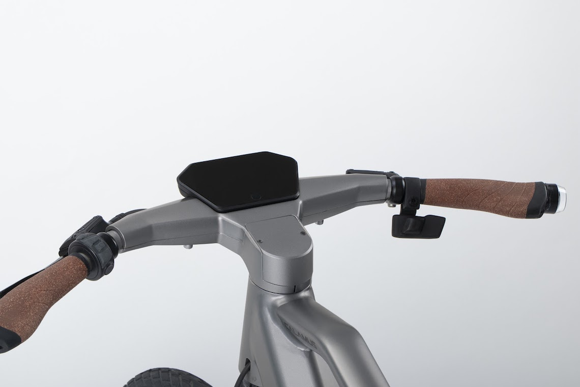 Calamus One Ultrabike_urbancycling_4