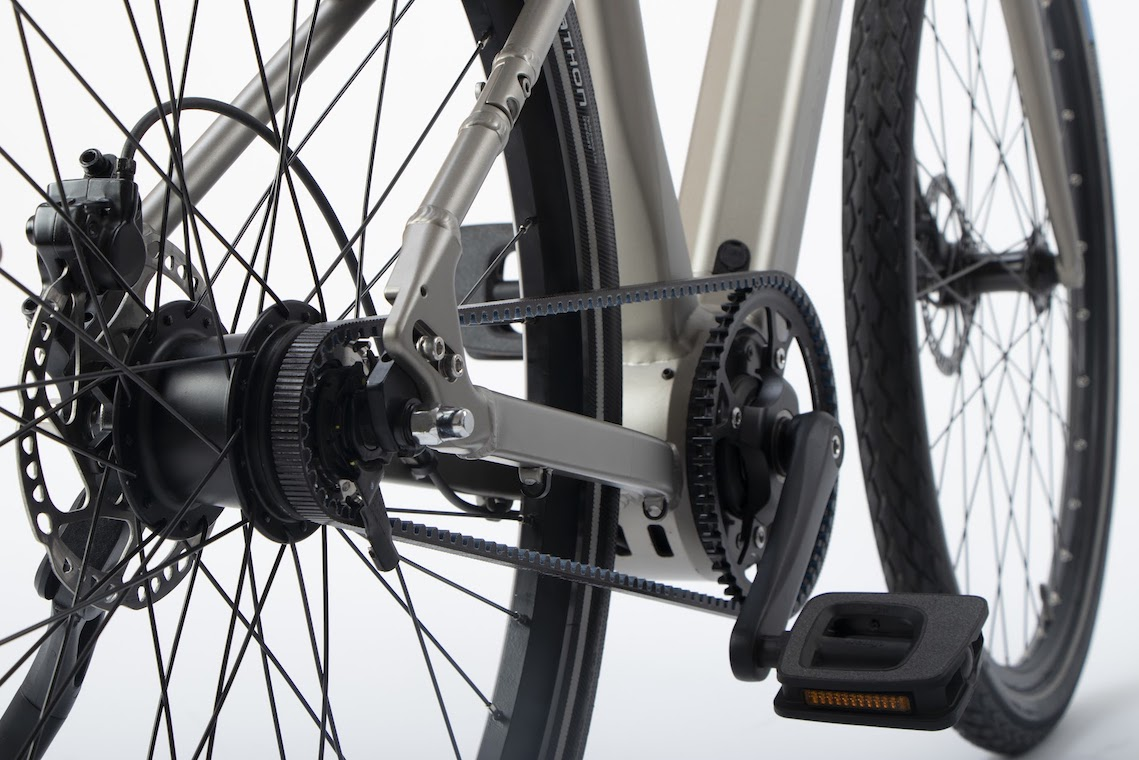 Calamus One Ultrabike_urbancycling_6