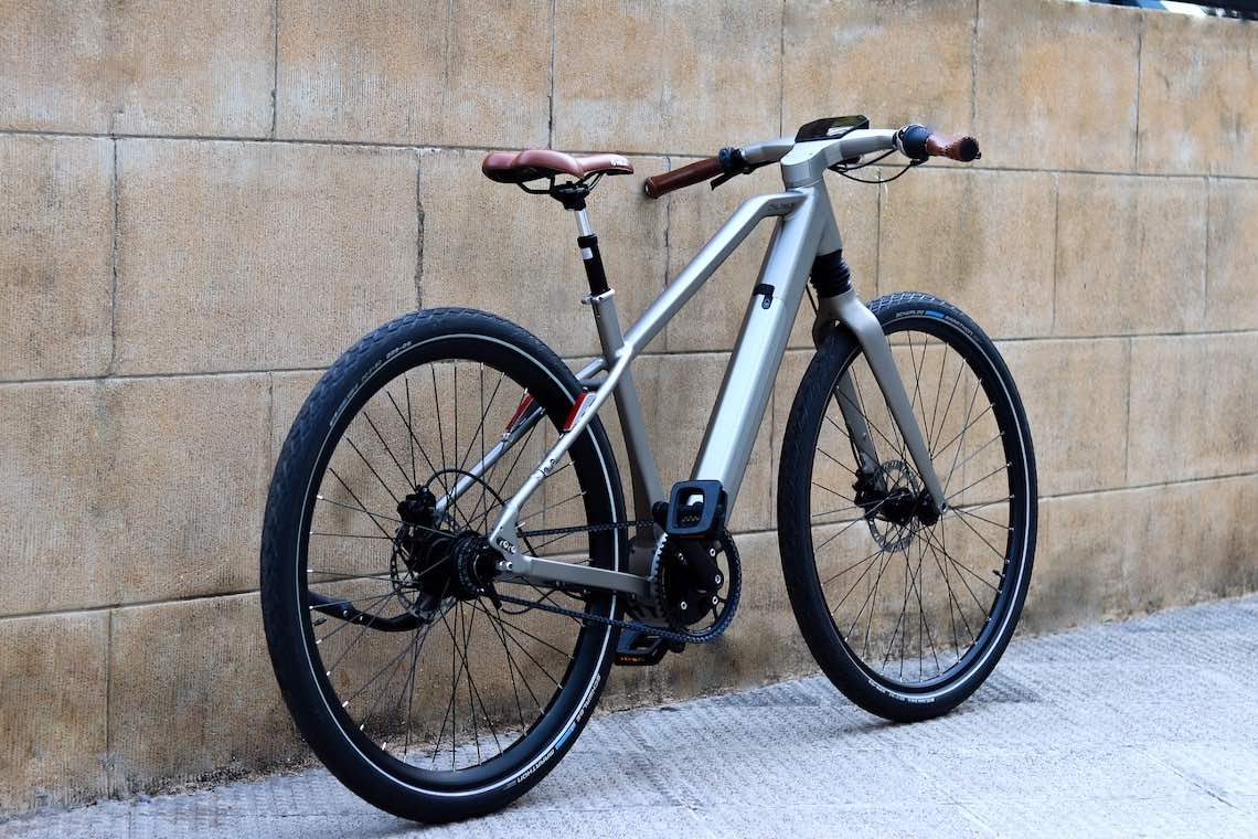 Calamus One Ultrabike_urbancycling_7