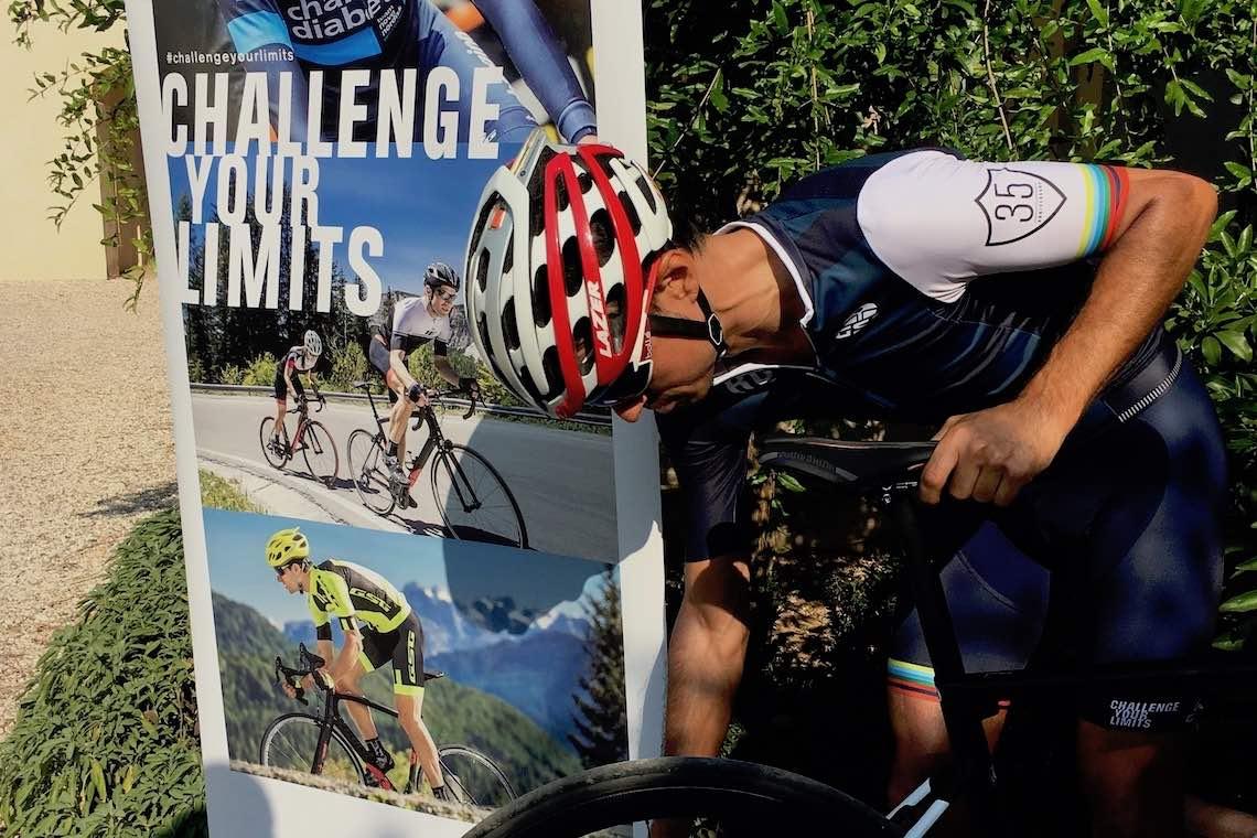 GSG Cycling Wear Italia_urbancycling.it_2