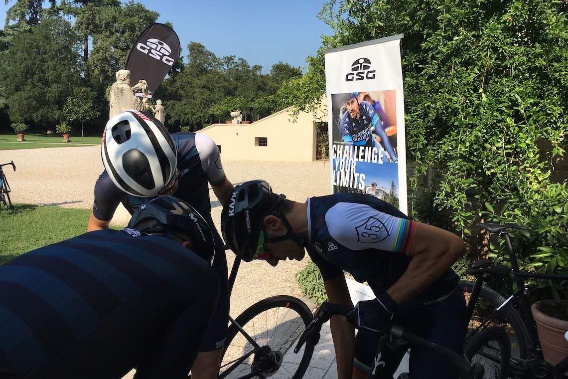 GSG Cycling Wear Italia_urbancycling.it_20