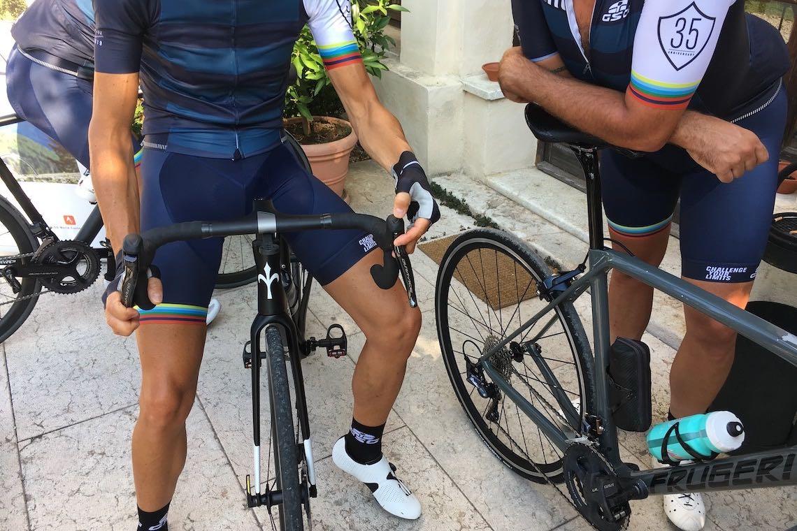 GSG Cycling Wear Italia_urbancycling.it_21