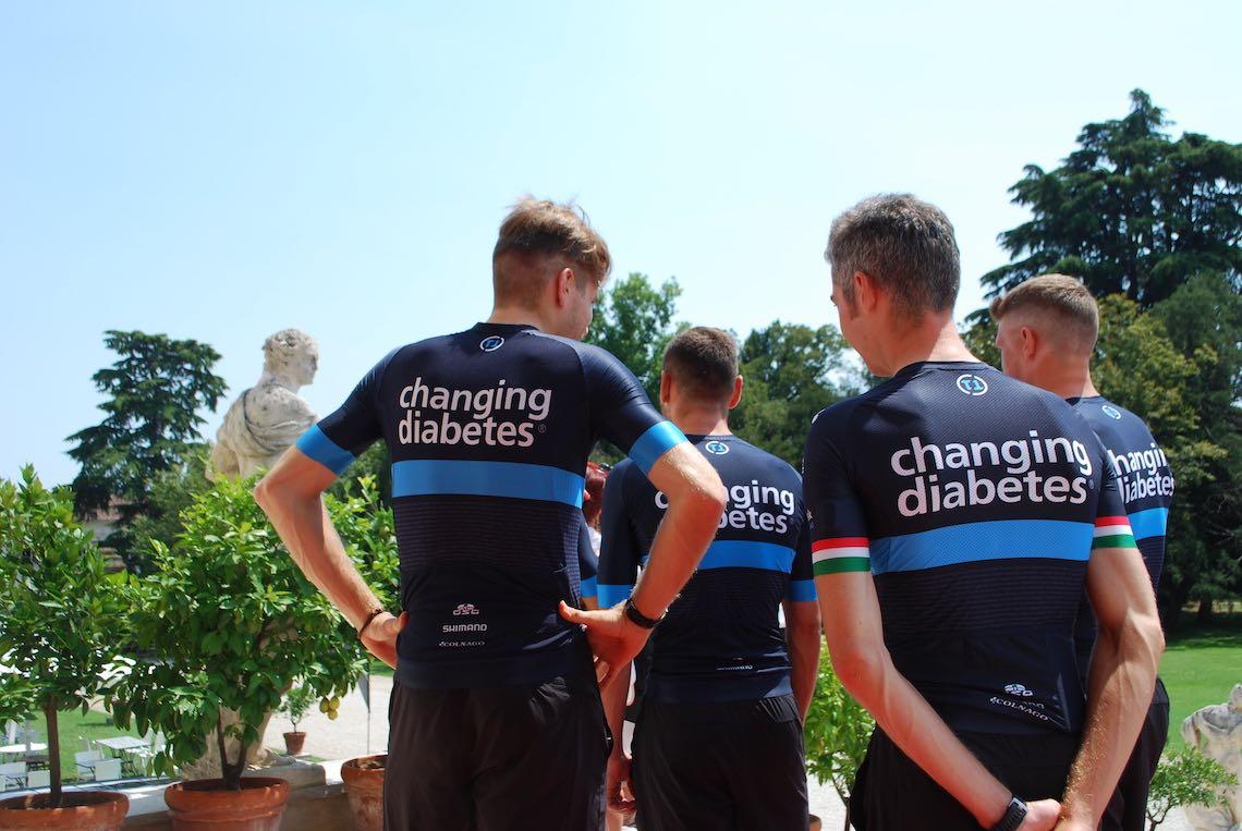 GSG Cycling Wear Italia_urbancycling.it_4