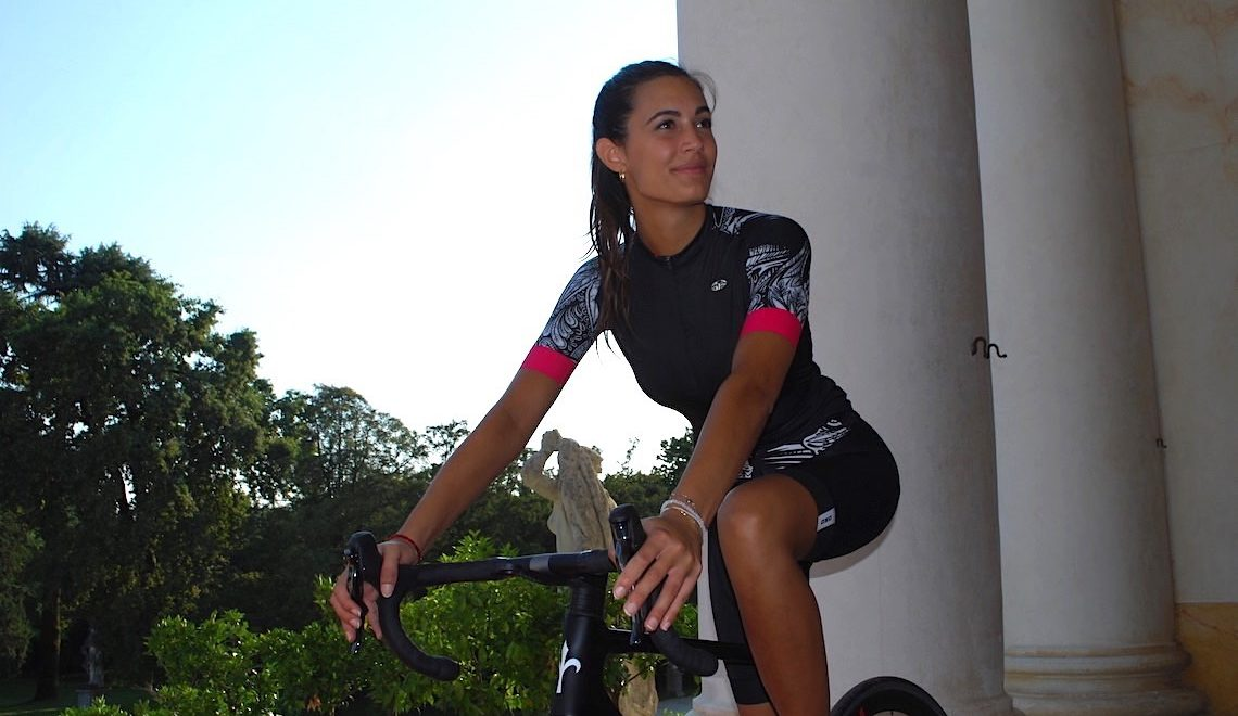 GSG Cycling Wear Italia_urbancycling.it_E
