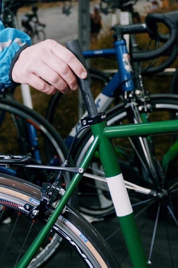 iTrakit GPS bike traker_urbancycling_3