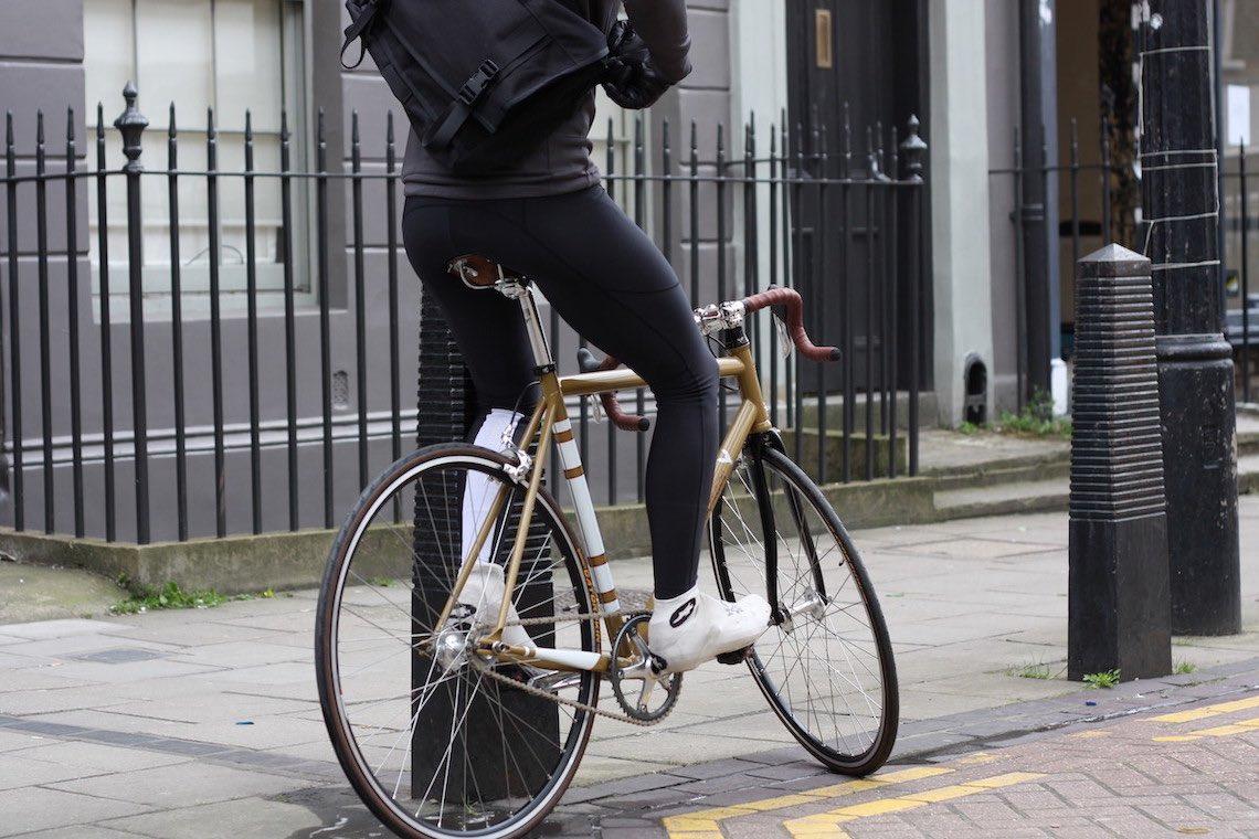 iTrakit GPS bike traker_urbancycling_5