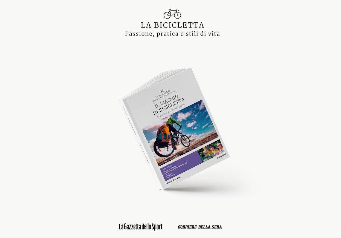 La Bicicletta Passione_pratica_e_stili_di_vita_urbancycling_2