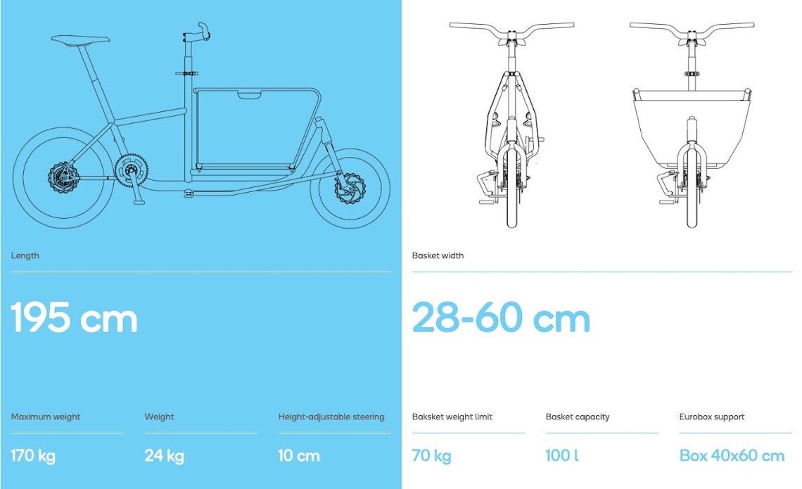 Muli cargo bike compatta_urbancycling_10