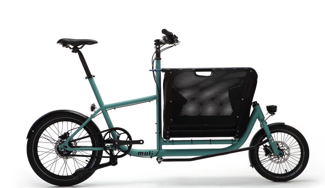 Muli cargo bike compatta_urbancycling_2