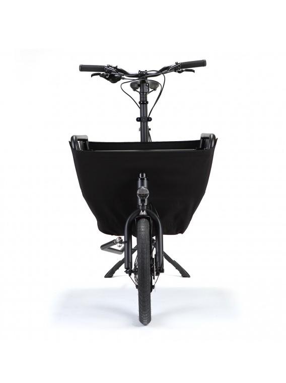 Muli cargo bike compatta_urbancycling_23