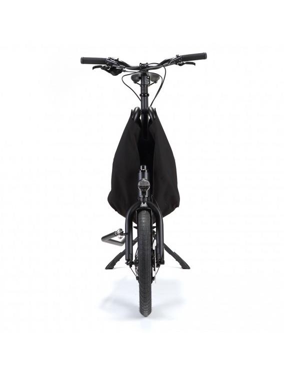 Muli cargo bike compatta_urbancycling_4