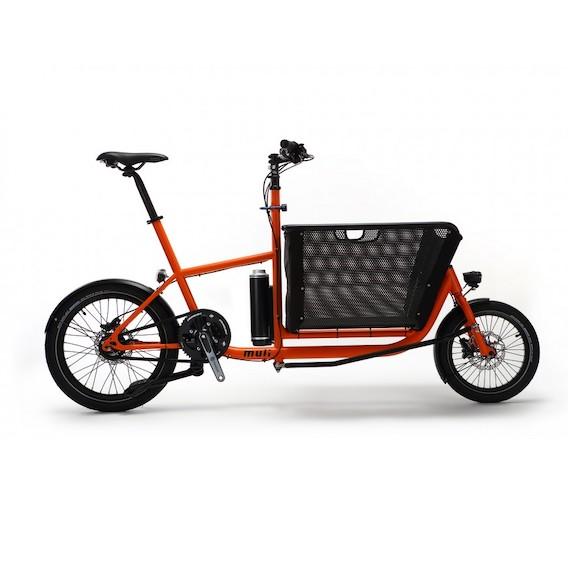 Muli cargo bike compatta_urbancycling_8