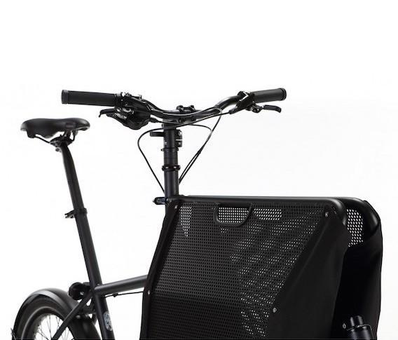 Muli cargo bike compatta_urbancycling_9