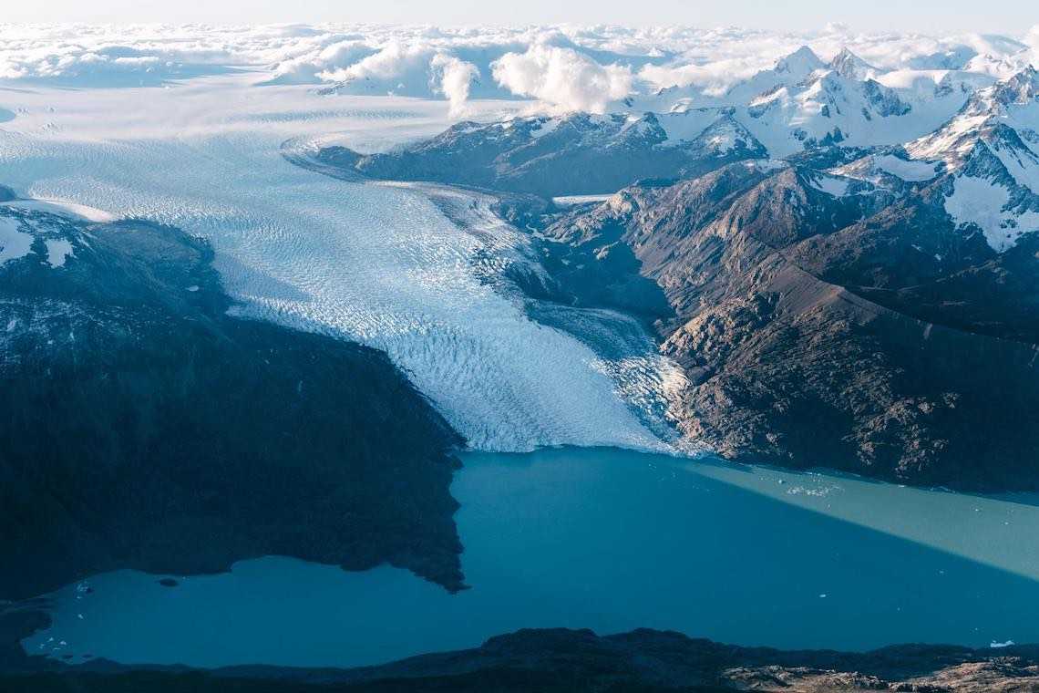 Patagonia. La Carrettera Austral in bikepacking e aereo_10