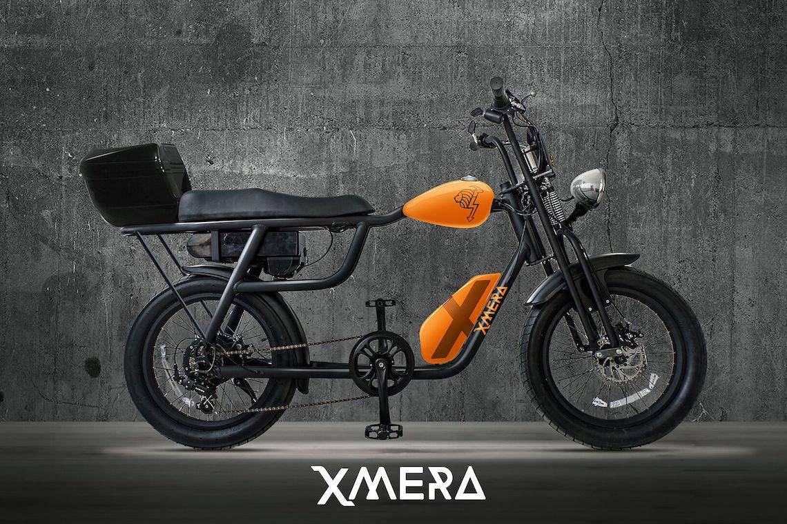 Xmera Bionic Bike_urbancycling_1