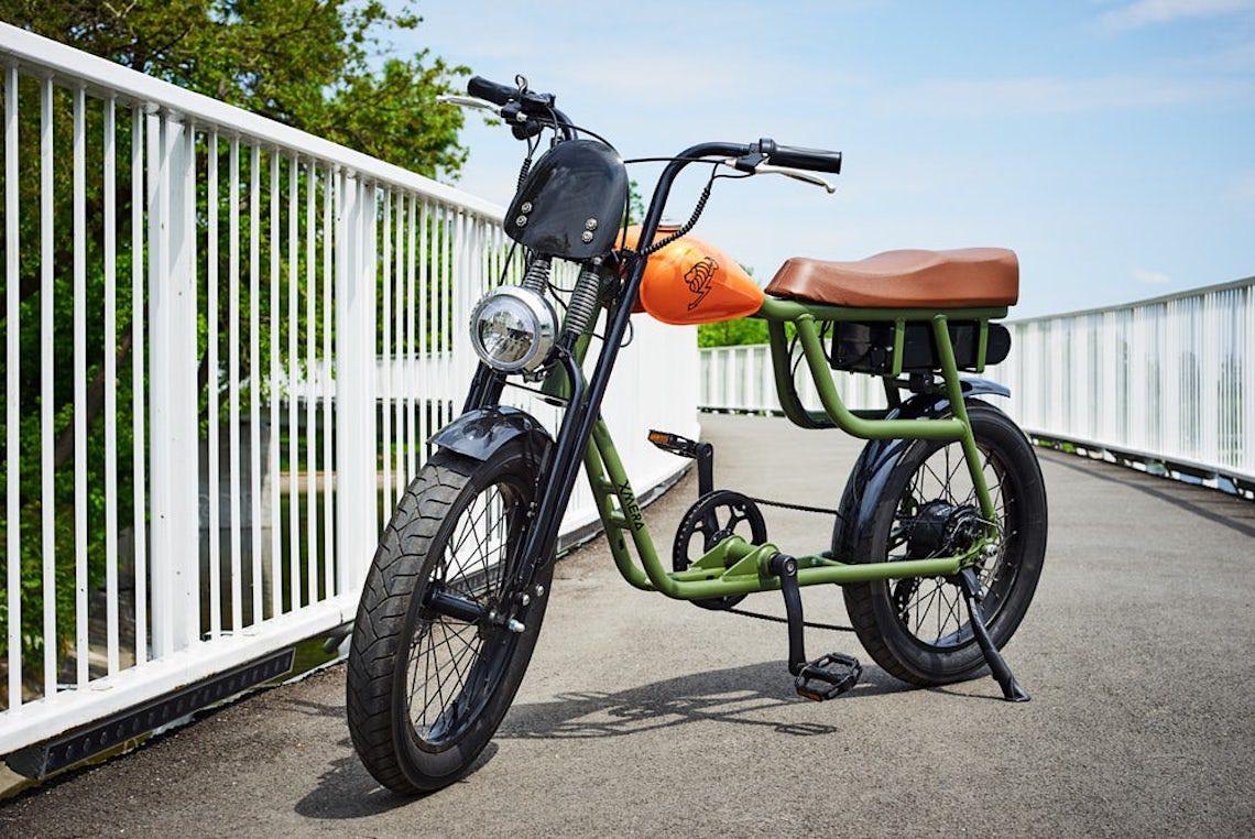 Xmera Bionic Bike_urbancycling_3