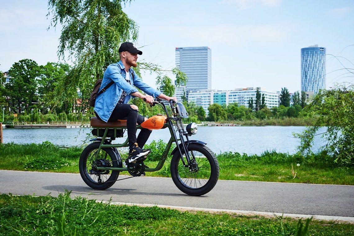Xmera Bionic Bike_urbancycling_4