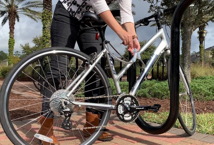 AirLock pump_and_lock_all-in-one_urbancycling.it_9