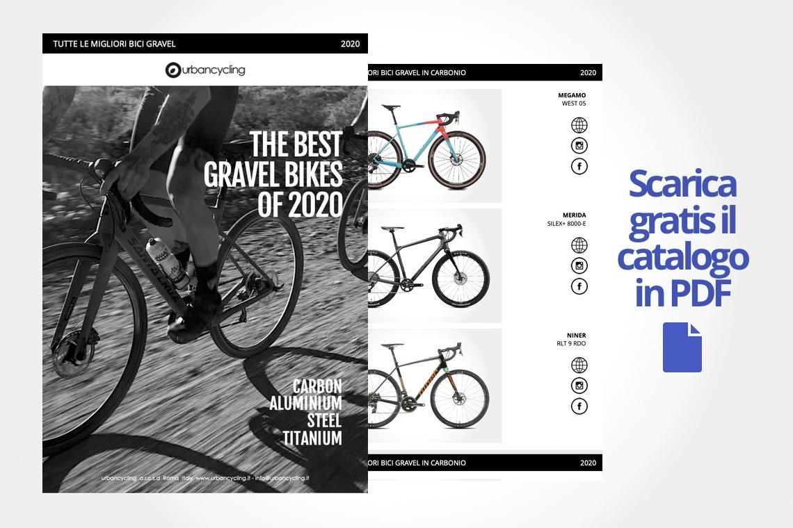 Catalogo_Le_migliori_bici_gravel_2020_urbancycling_it_scarica_pdf