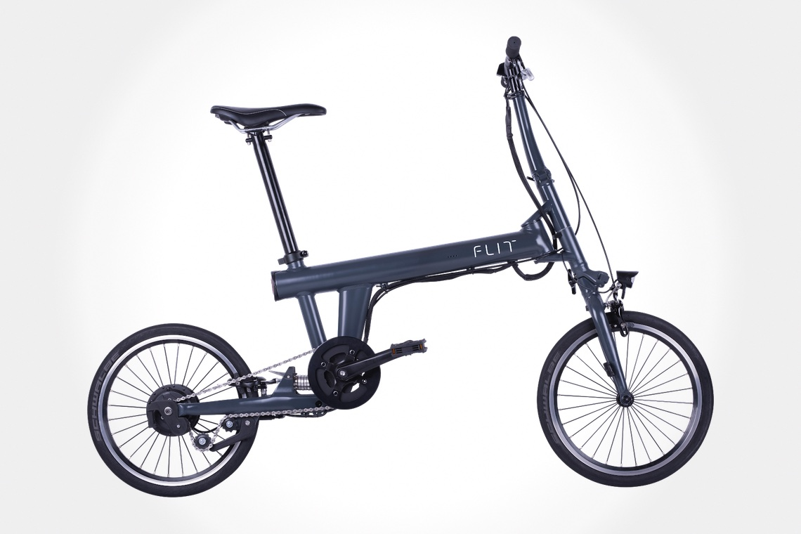 FLIT -16 folding_bike_urbancycling_5