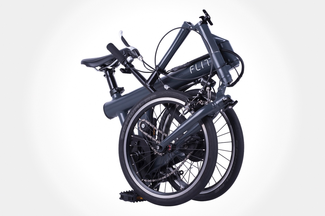 FLIT -16 folding_bike_urbancycling_6