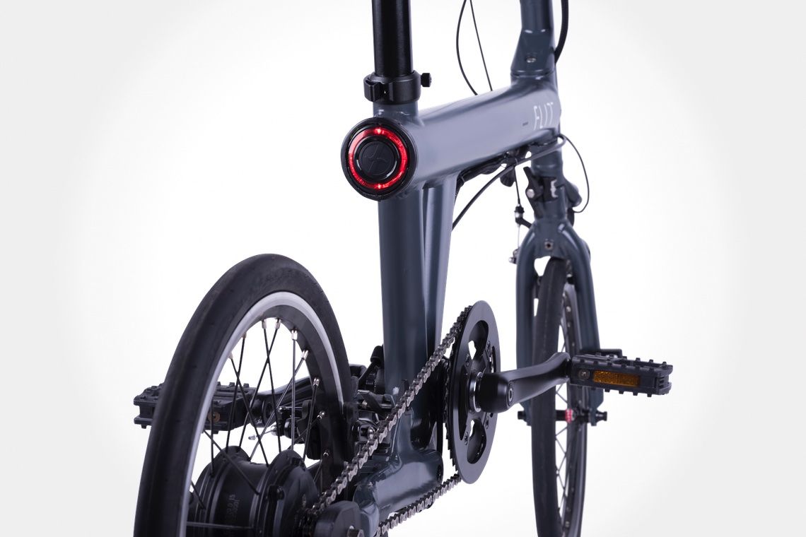 FLIT -16 folding_bike_urbancycling_7