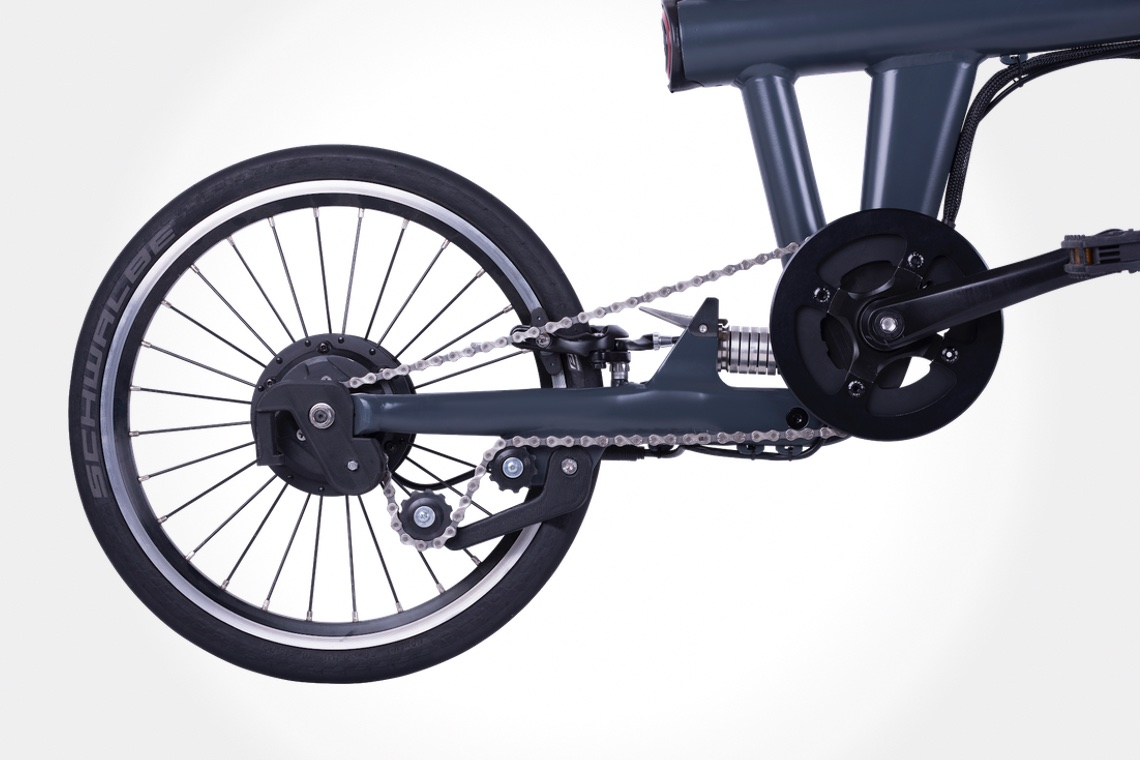 FLIT -16 folding_bike_urbancycling_8